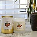 Baobab Fruit Luxury Scented Candle image