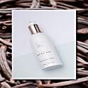 Shrew! Deep Body Wash Anti- Pollution Skincare With Aloe Vera + Soap Bark Extract image