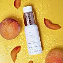 Hail! Marula Face Serum With Vitamin E & Omega 9 image