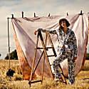 Jungle Long Set - 100% Organic Cotton image
