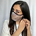 Ribbon Tie 3 Masks - Pack 2 image