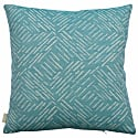 Breeze Surf Cushion image