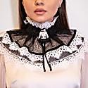 Victoria Collar image