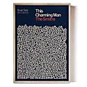 This Charming Man - Song Lyric Print image
