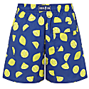 Lemon Swim Shorts image