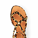 The Brancaster - Jaguar Haircalf image