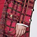 Coat Lionetta image