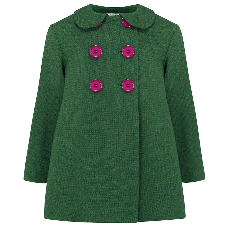 teen-girls-pea-coats