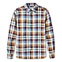Drill Shirt image