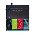 Jolly Men's Christmas Gift Box image