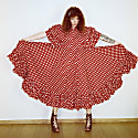 Madrid Dress image