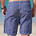 Tropea Boardshorts image