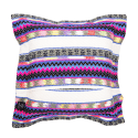 Bedawi Cotton Cushion image
