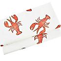 Lobster Tea Towel image