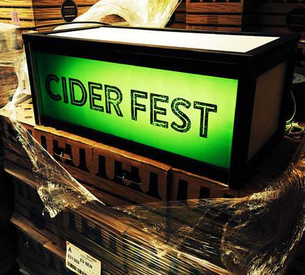 cider_fest_sign2