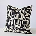 Bloc Mono Cushion image