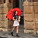 Blunt Classic Umbrella - Red image