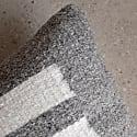 Pilotis Cushion Grey image