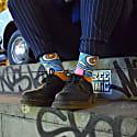 Super Socks By Supermundane image