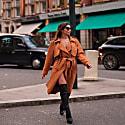 Kate Barlow Coat image