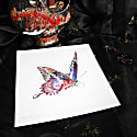 Butterfly Lover Zhu Yintai image