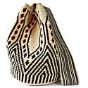Cholado Bag image