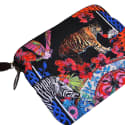 iPad Case In Tiger Tales Design image