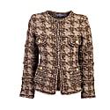 Classic Jacket Patrizia image
