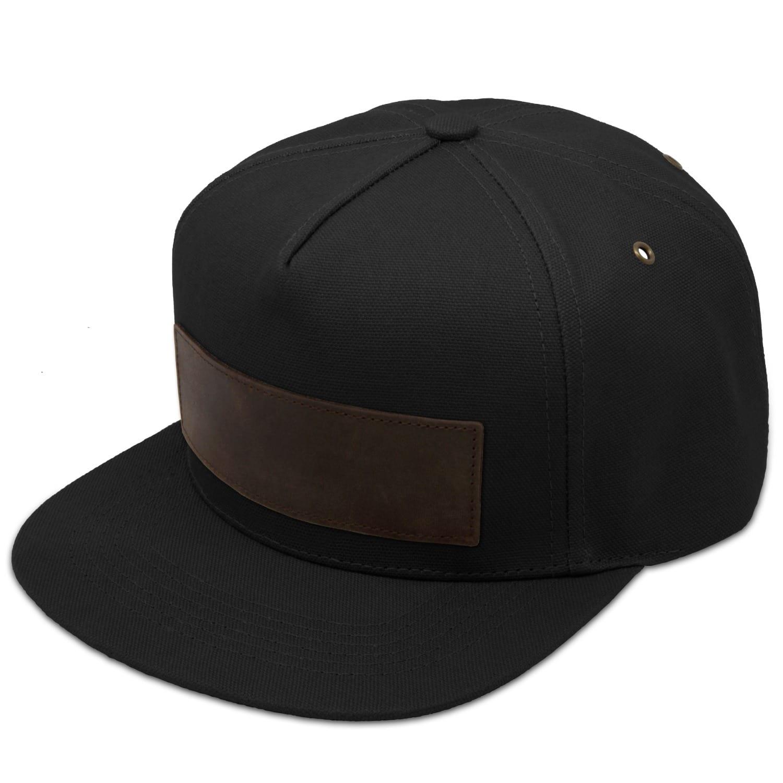 Black Cap image 27d9cb9a445d