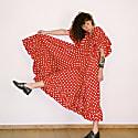 Lucerne Dress image
