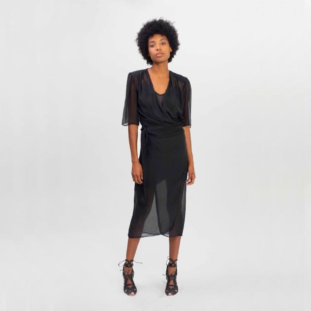 4df96dab73b Women s Dresses By Independent Designers