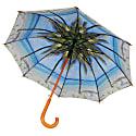 Umbrella - Black image