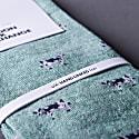 The Herd Cow Socks image