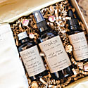 Deluxe Facial Gift Set image