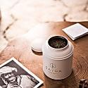 Tea Dhiya image