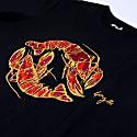 Lobster Embroidered Sweatshirt image