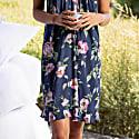 Bonnie Nightie image