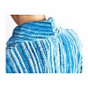 Blue Grass Collar Bath Robe image