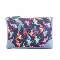 Alya Clutch in Imperial Navy image