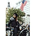Rejoice Sustainable Jacket In Black image