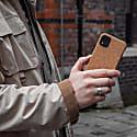 iPhone 11 Cork Case image