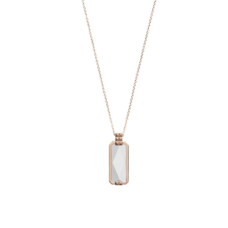 Cleopatra Collar Altrius - Vinaya Blanco Gran precio barato de venta yggihVHkqt