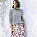 Keira Skirt image