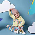 Brixton Cloud image