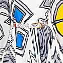 Harness Belt Ndebele Art image