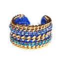 Atlantis Bracelet image