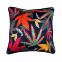 Acer Velvet Cushion image