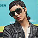 Cante Vega Sunglasses image