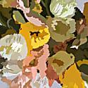 Katies Flowers image