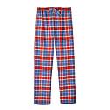 Men's Thorncliffe Brushed Cotton Pyjama Trousers image